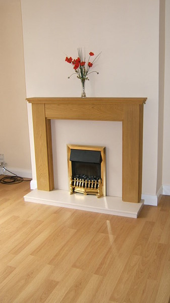Joiners Manchester & Kitchen Fitters Highly Rated A Evans ...